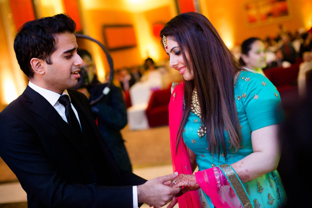 beautiful-images-from-a-wedding-in-udaipur-62