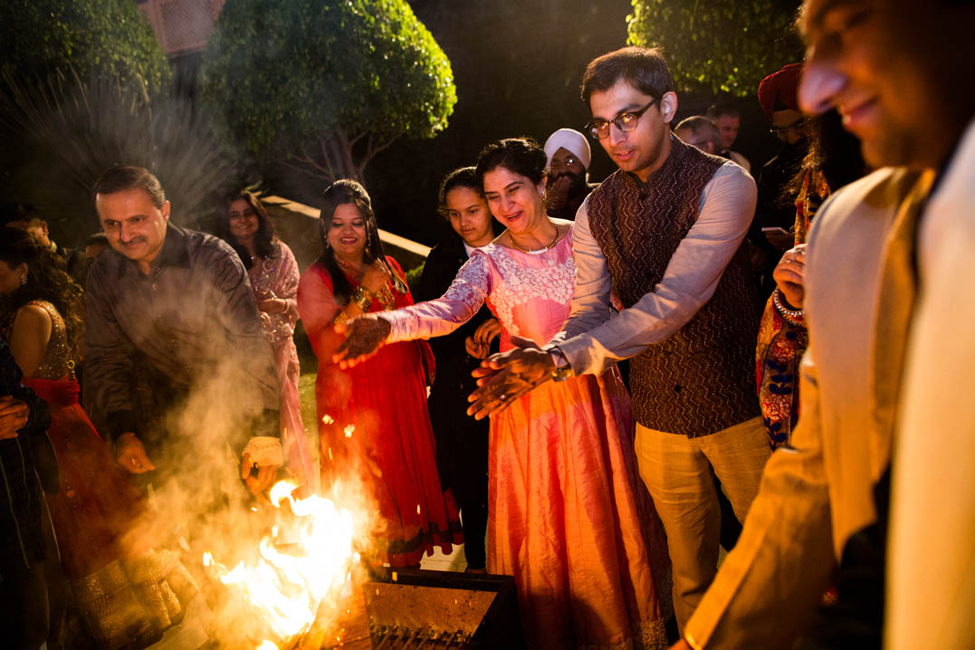 beautiful-images-from-a-wedding-in-udaipur-63