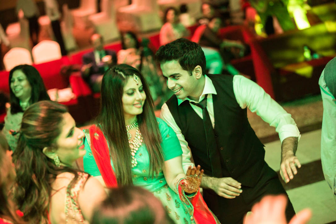 beautiful-images-from-a-wedding-in-udaipur-64