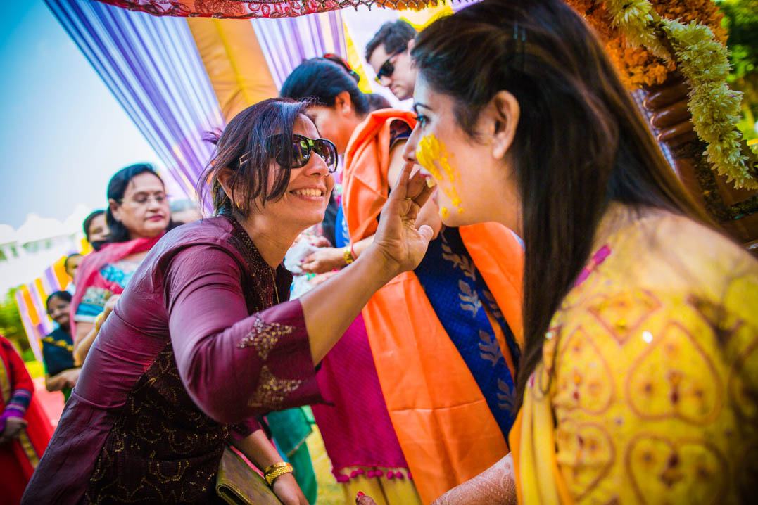 beautiful-images-from-a-wedding-in-udaipur-66