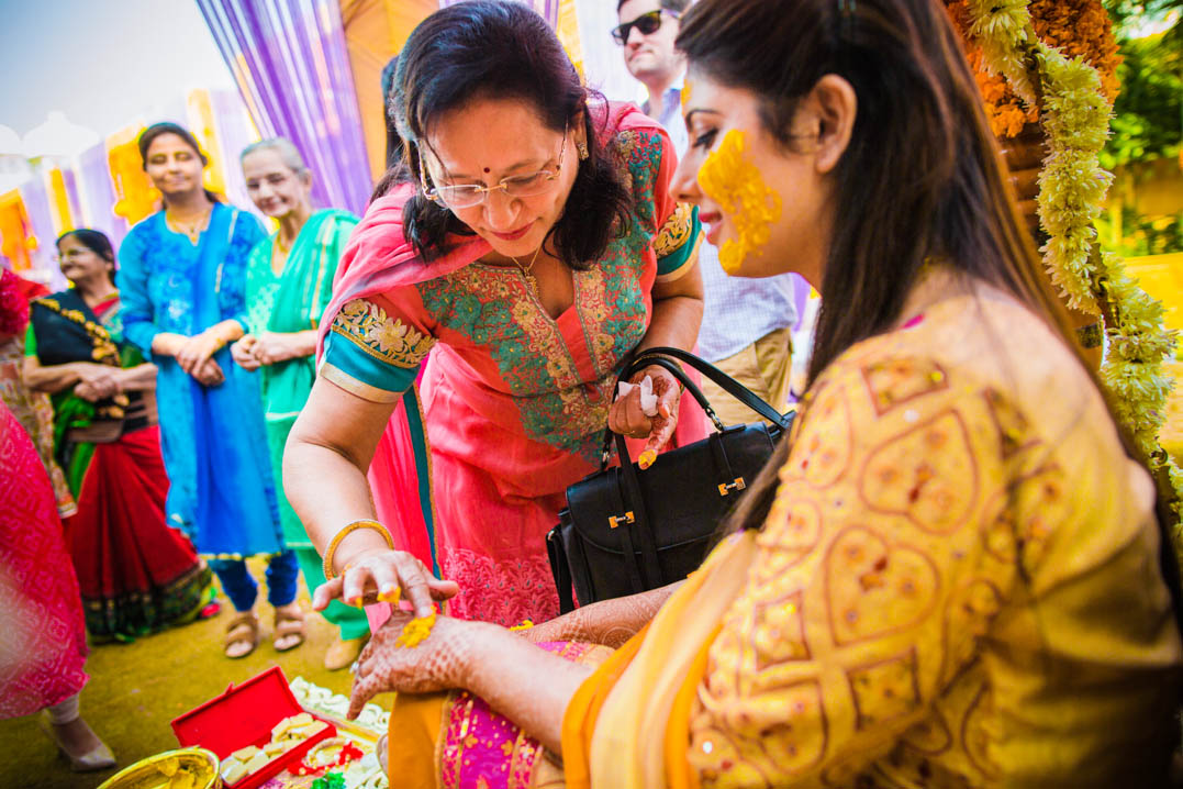 beautiful-images-from-a-wedding-in-udaipur-67