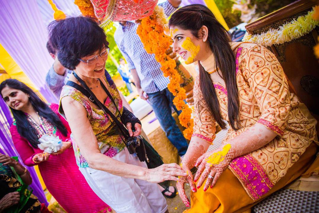 beautiful-images-from-a-wedding-in-udaipur-68