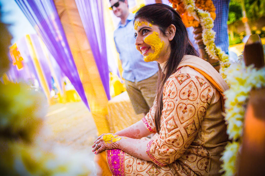 beautiful-images-from-a-wedding-in-udaipur-69