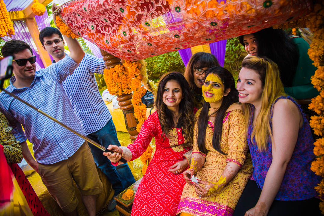 beautiful-images-from-a-wedding-in-udaipur-71