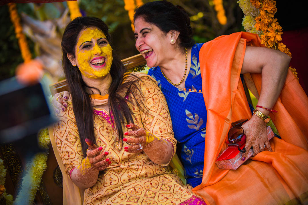 beautiful-images-from-a-wedding-in-udaipur-72