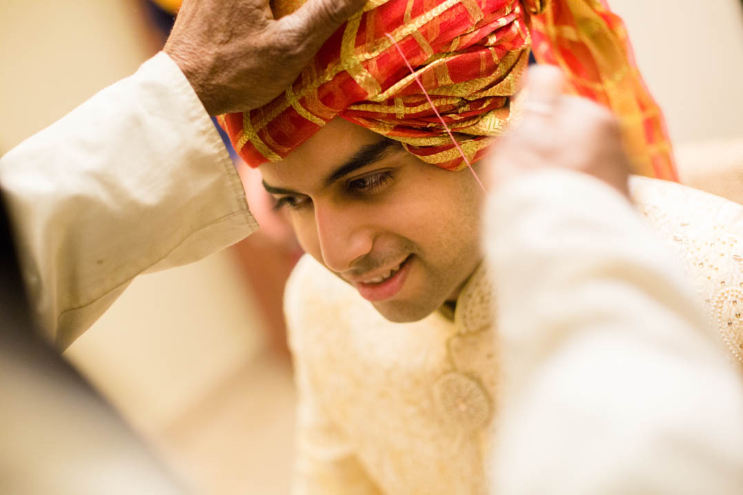 beautiful-images-from-a-wedding-in-udaipur-81