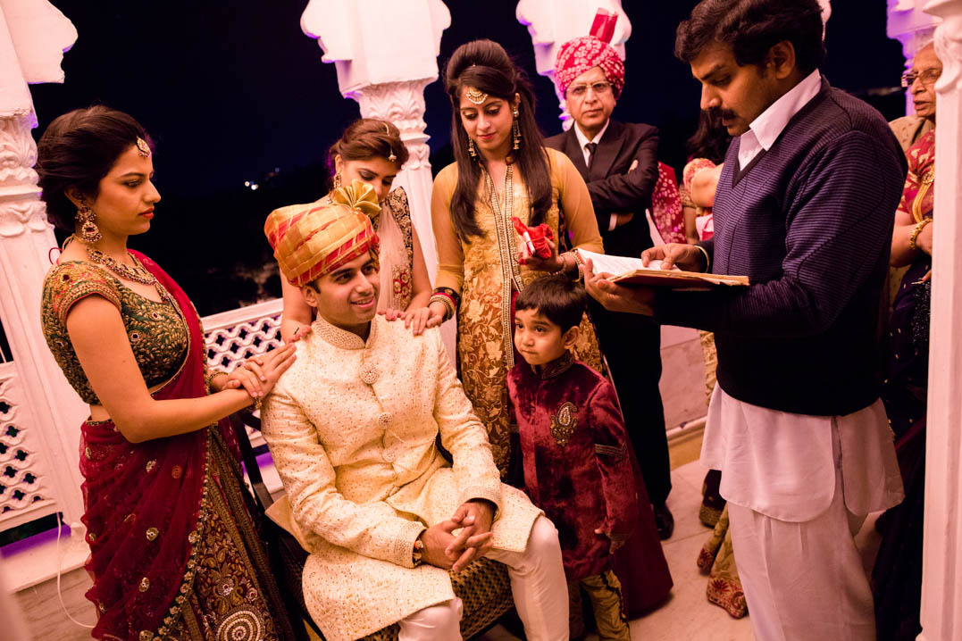 beautiful-images-from-a-wedding-in-udaipur-82