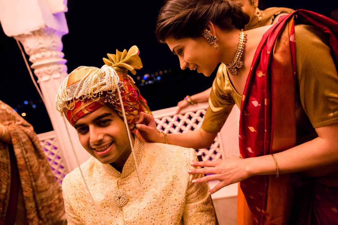 beautiful-images-from-a-wedding-in-udaipur-83