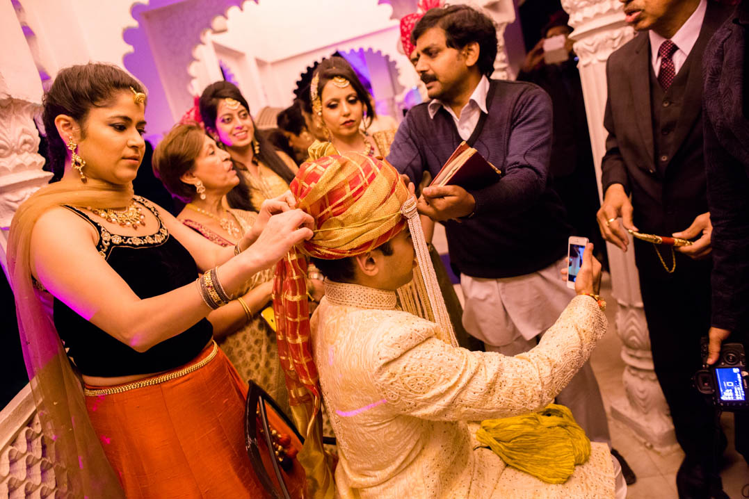 beautiful-images-from-a-wedding-in-udaipur-84