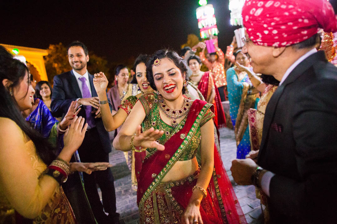 beautiful-images-from-a-wedding-in-udaipur-85