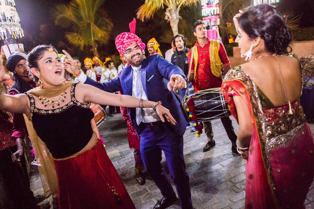 beautiful-images-from-a-wedding-in-udaipur-87