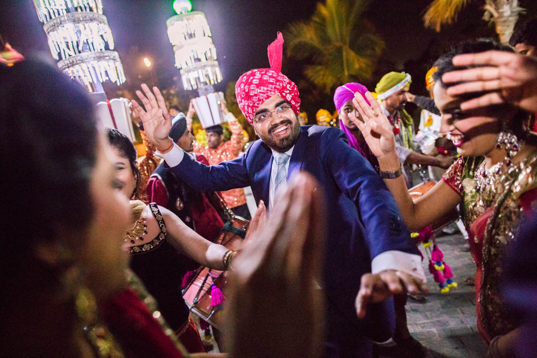 beautiful-images-from-a-wedding-in-udaipur-88