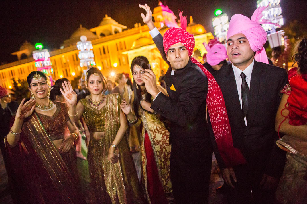 beautiful-images-from-a-wedding-in-udaipur-89