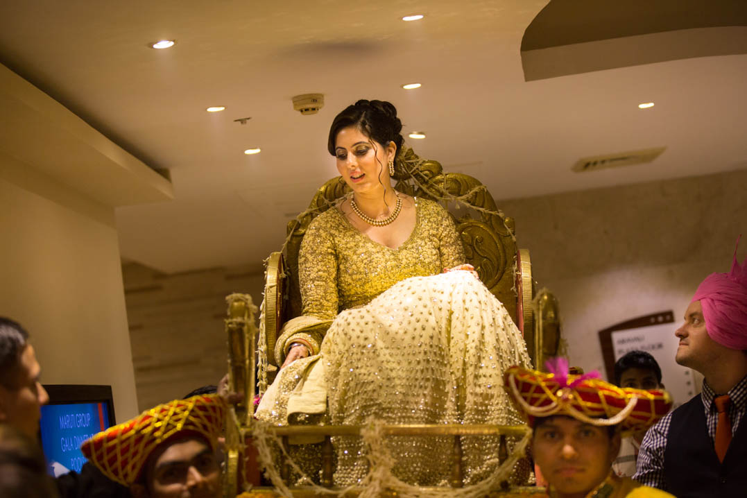 beautiful-images-from-a-wedding-in-udaipur-91