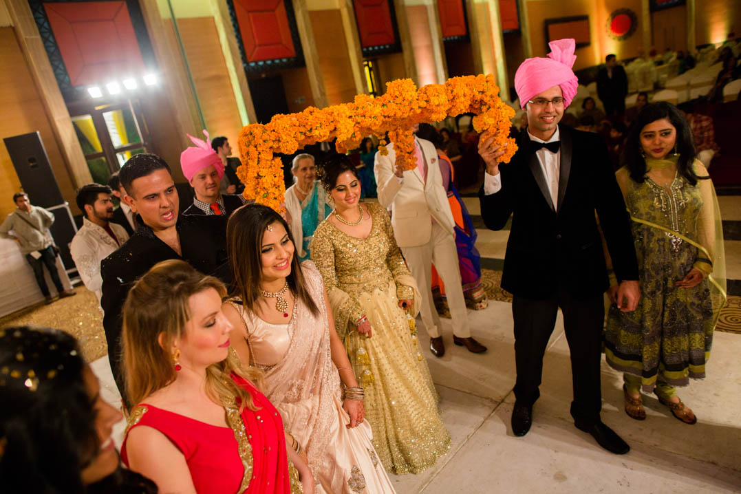 beautiful-images-from-a-wedding-in-udaipur-93
