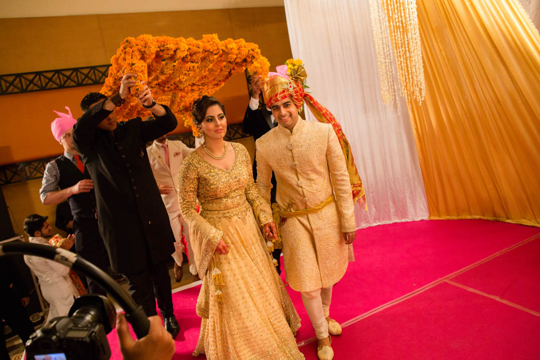 beautiful-images-from-a-wedding-in-udaipur-94