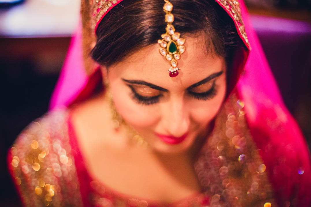 beautiful-images-from-a-wedding-in-udaipur-95