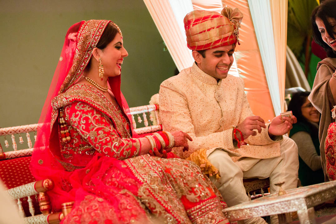 beautiful-images-from-a-wedding-in-udaipur-97