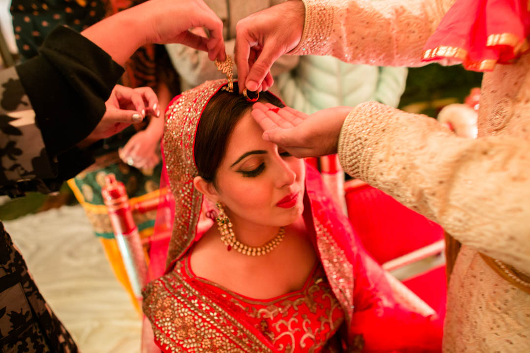 beautiful-images-from-a-wedding-in-udaipur-98