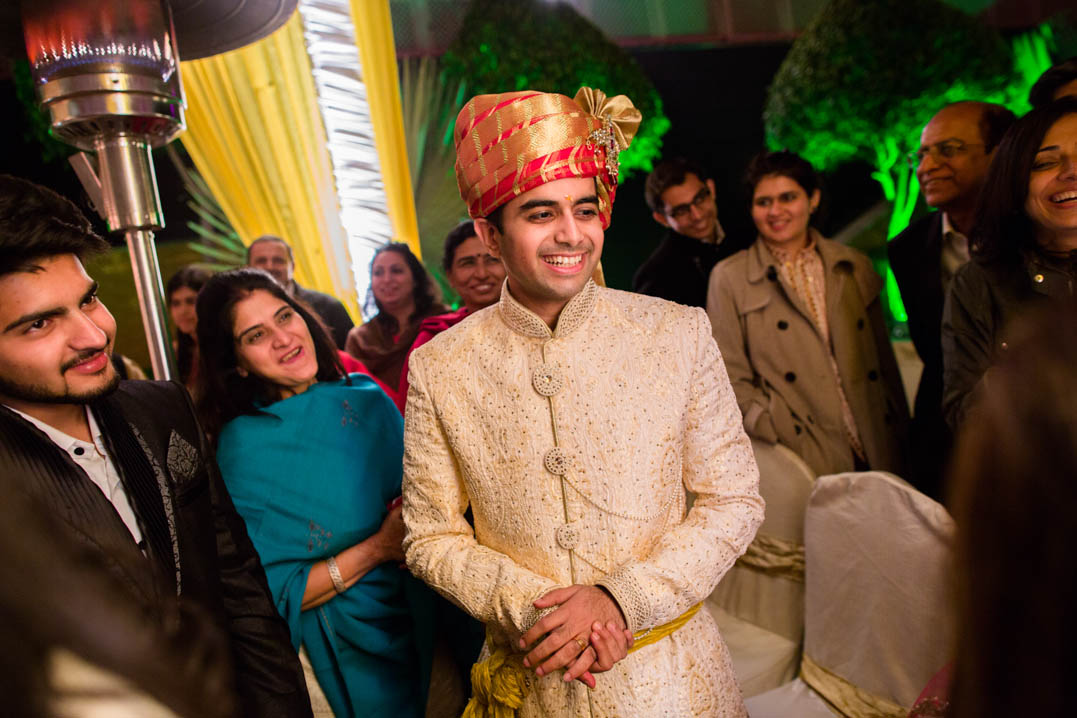 beautiful-images-from-a-wedding-in-udaipur-99