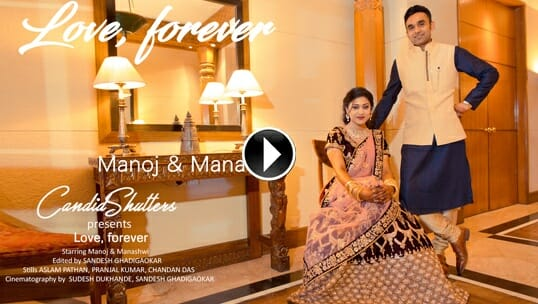 best wedding photographer mumbai-4