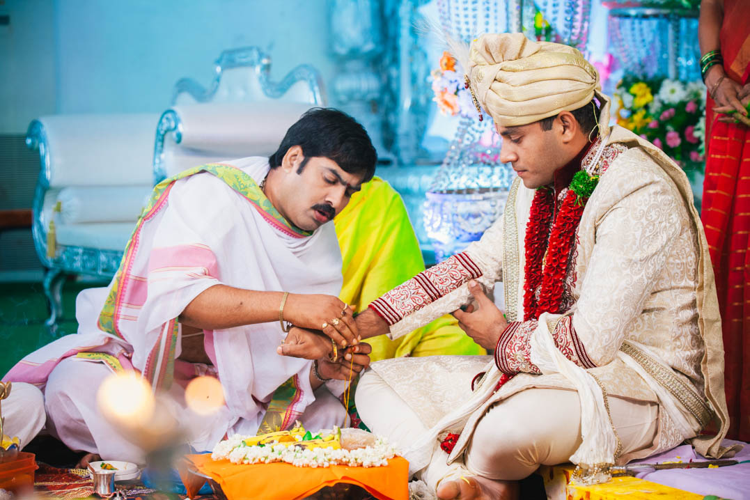 professional-wedding-photography-vizag-10