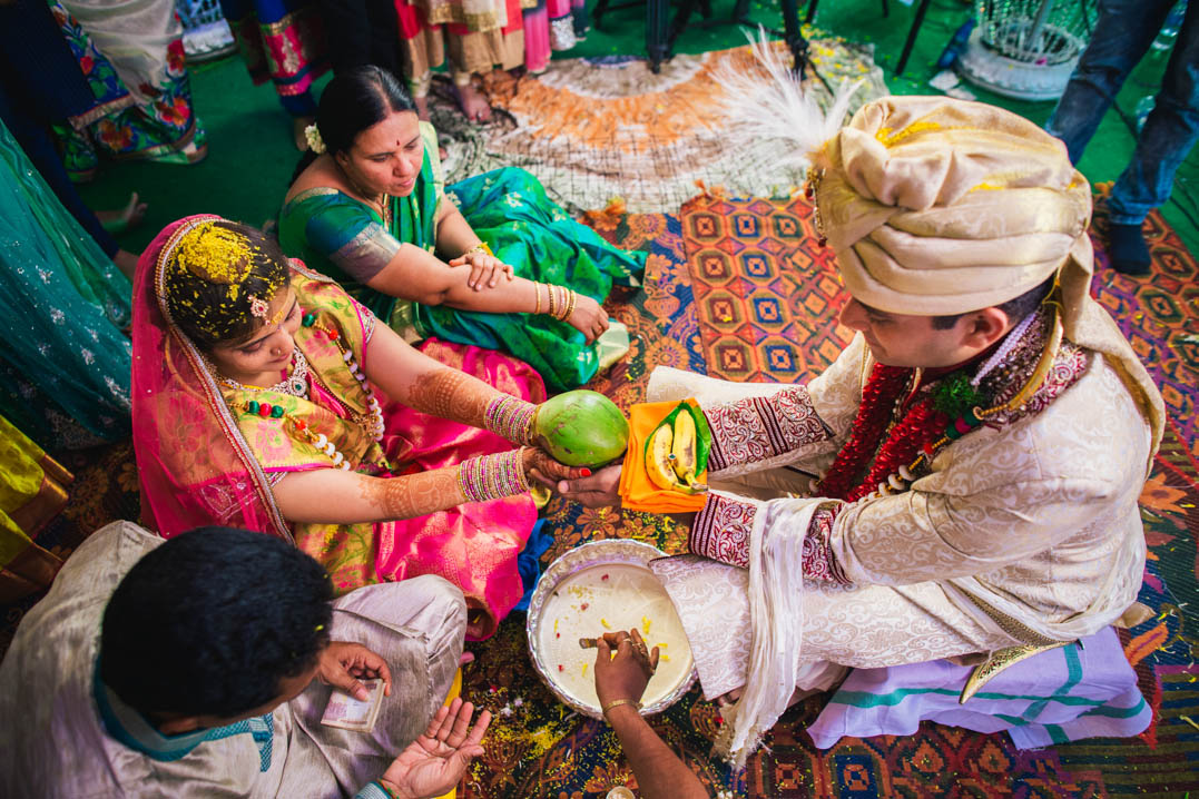 professional-wedding-photography-vizag-12