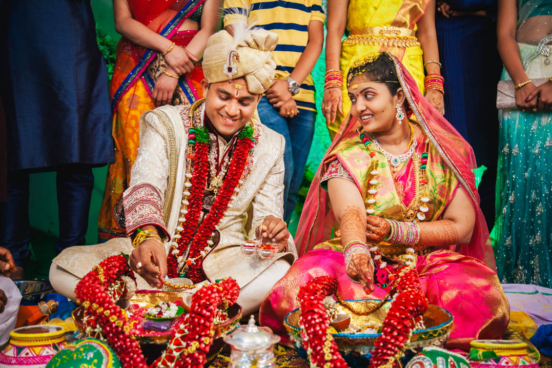 professional-wedding-photography-vizag-13
