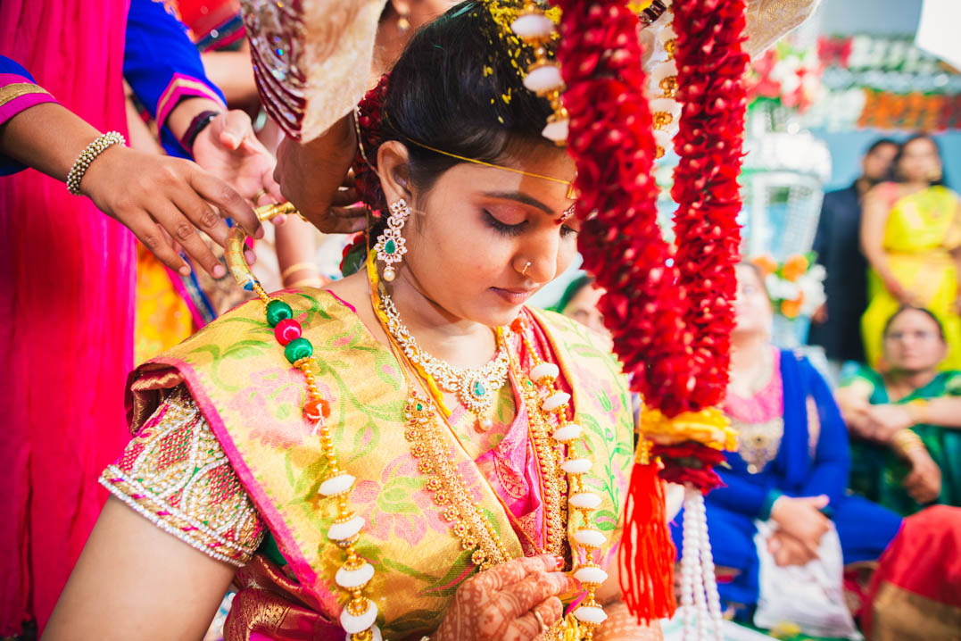 professional-wedding-photography-vizag-14
