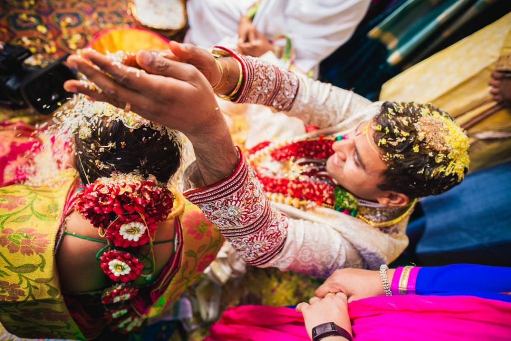 professional-wedding-photography-vizag-15