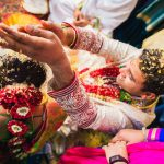 Professional Wedding Photography Vizag