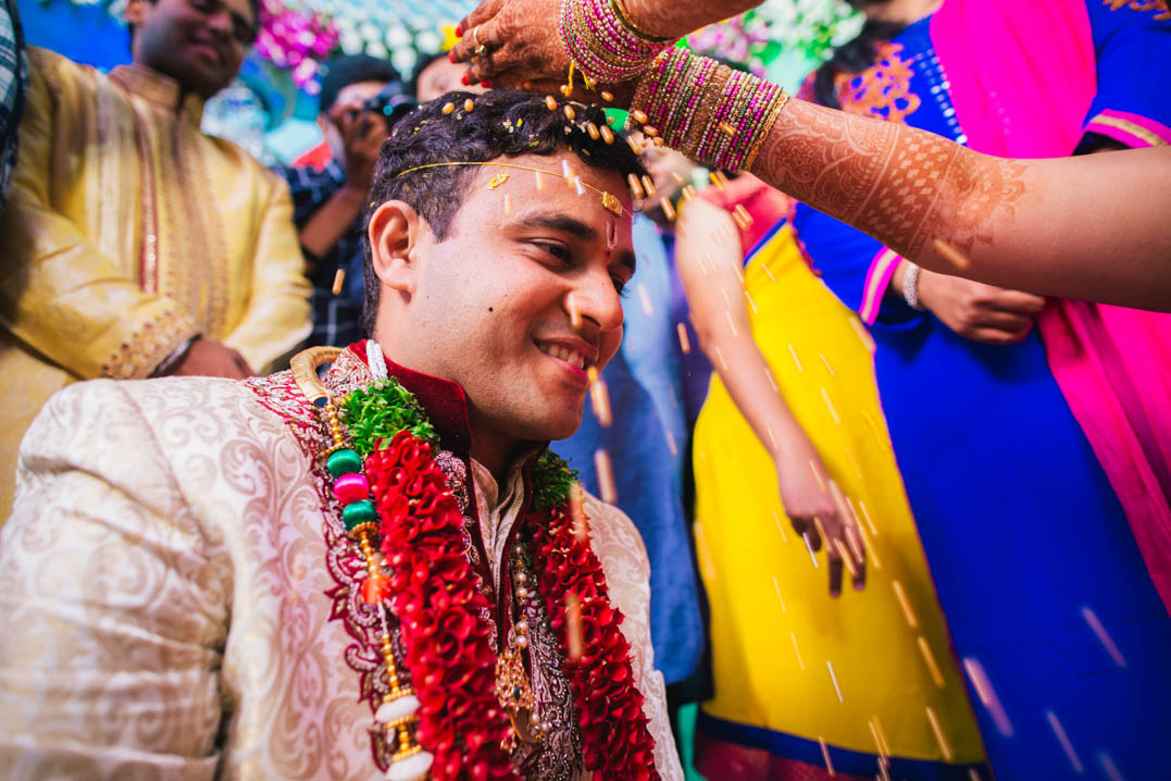 professional-wedding-photography-vizag-16
