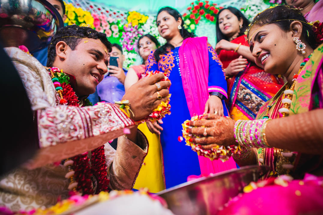 professional-wedding-photography-vizag-18