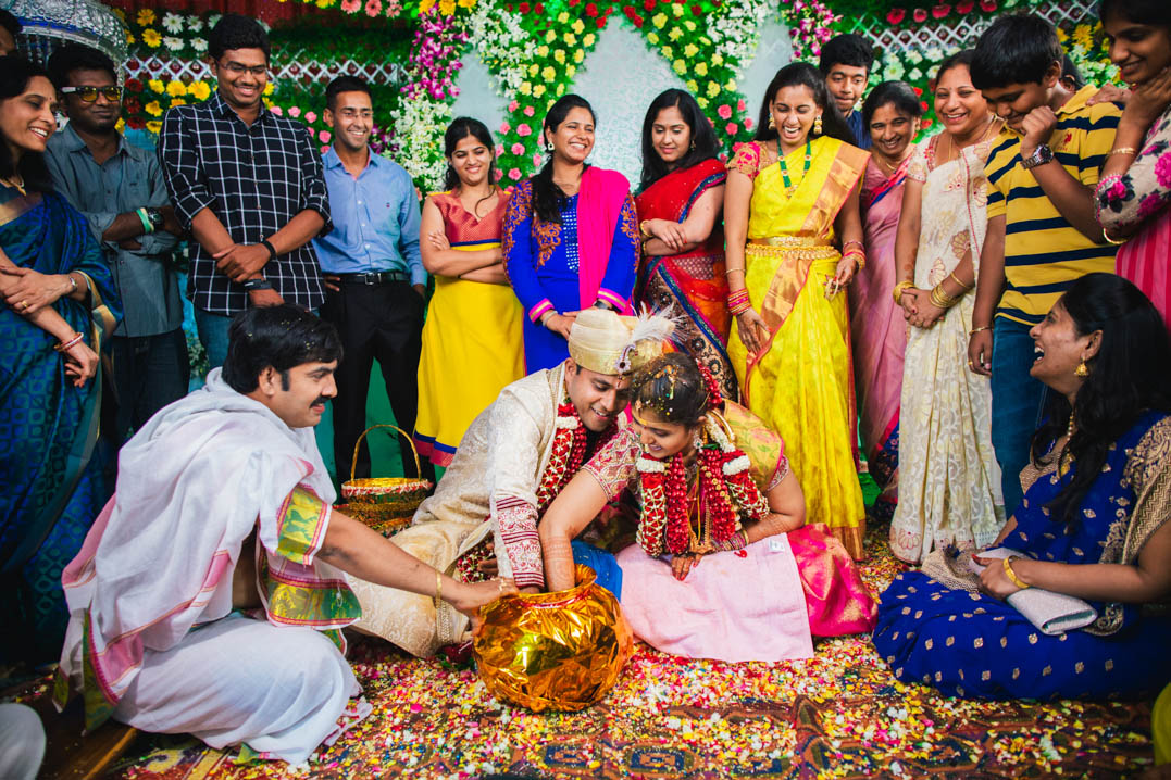 professional-wedding-photography-vizag-20