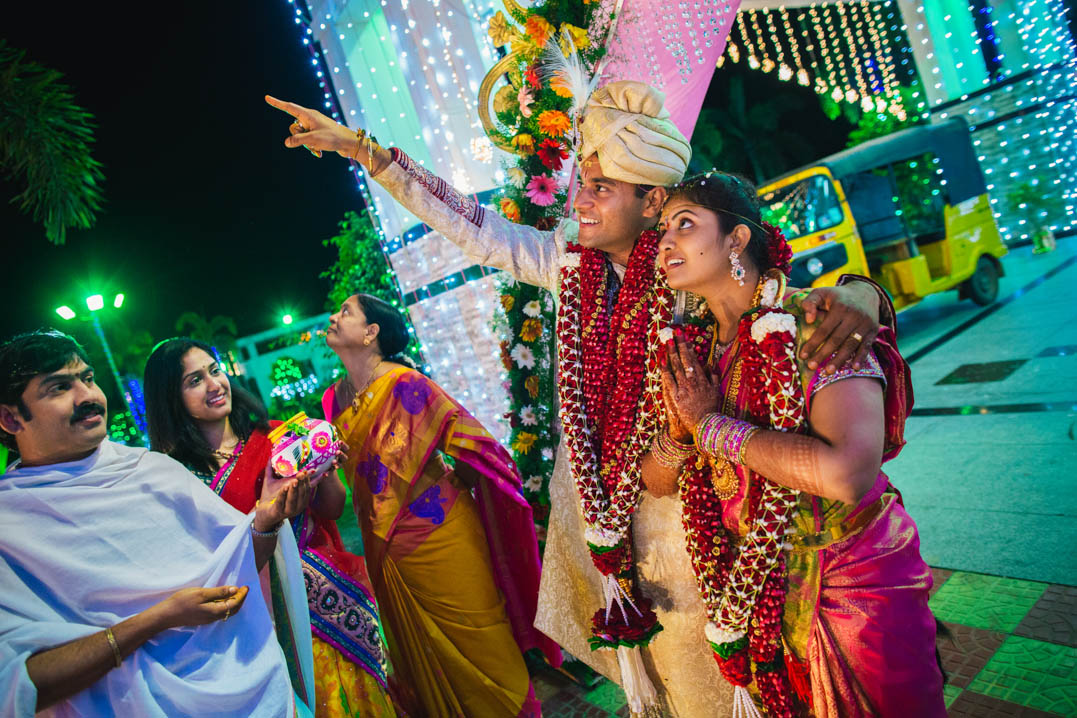 professional-wedding-photography-vizag-21