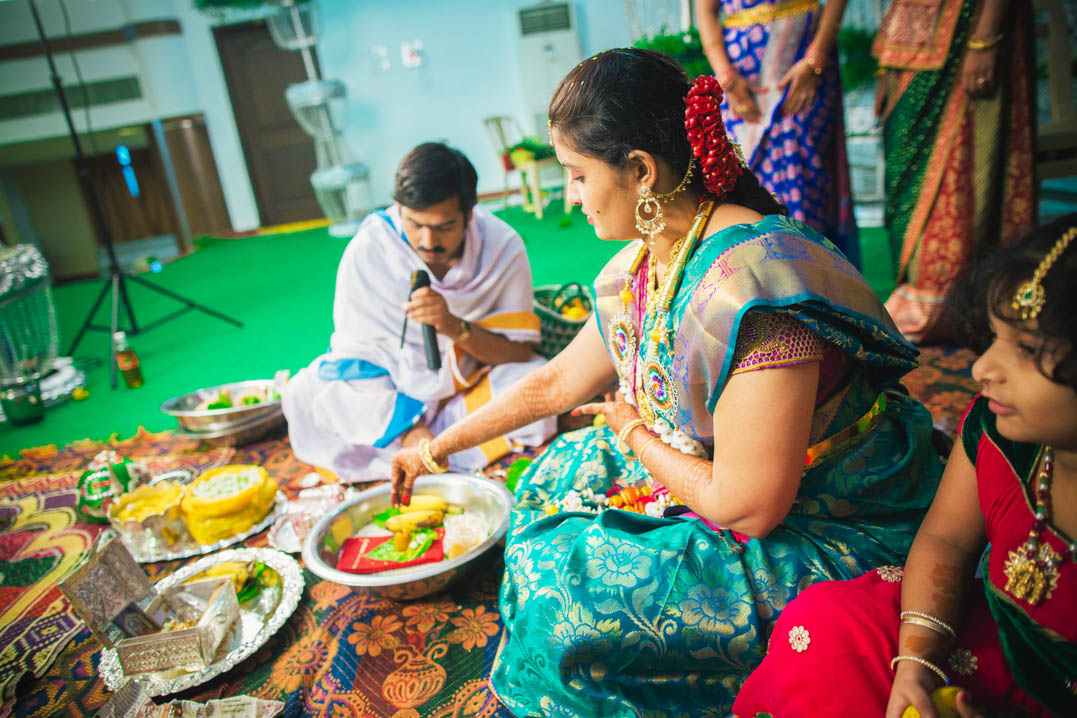 professional-wedding-photography-vizag-4