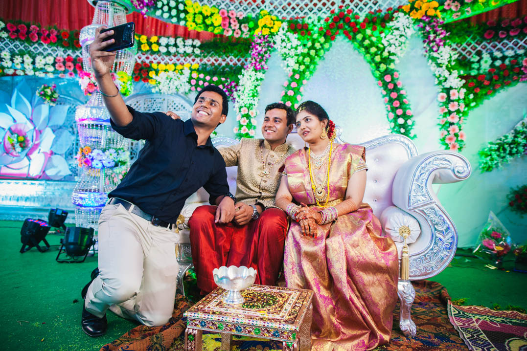 professional-wedding-photography-vizag-9