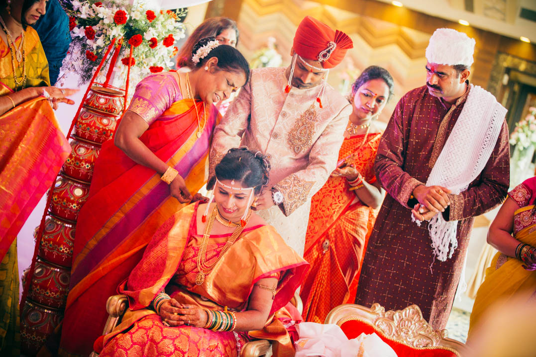 free matchmaking marriage marathi Marriage and match making the most important use of the marathi kundli is in marriage match-making that can help you to find your free marathi kundali matchmaking.