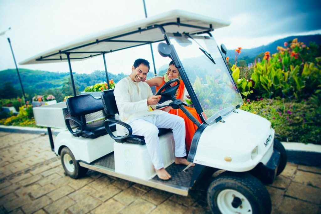 wedding-photographers-in-coimbatore-ooty-11