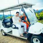 Wedding Photographers in Coimbatore and Ooty