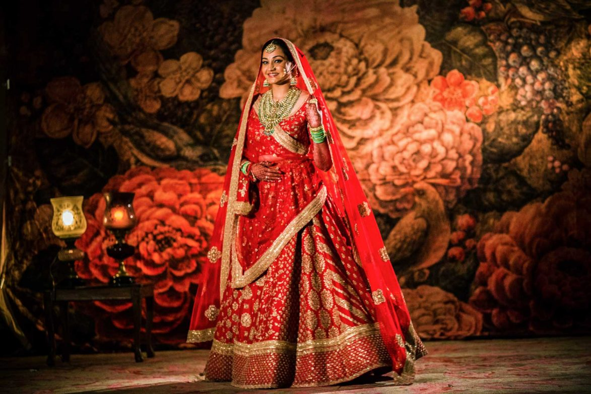 Best wedding photographers mumbai-1