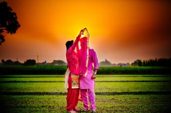 best-photographers-in-india-506