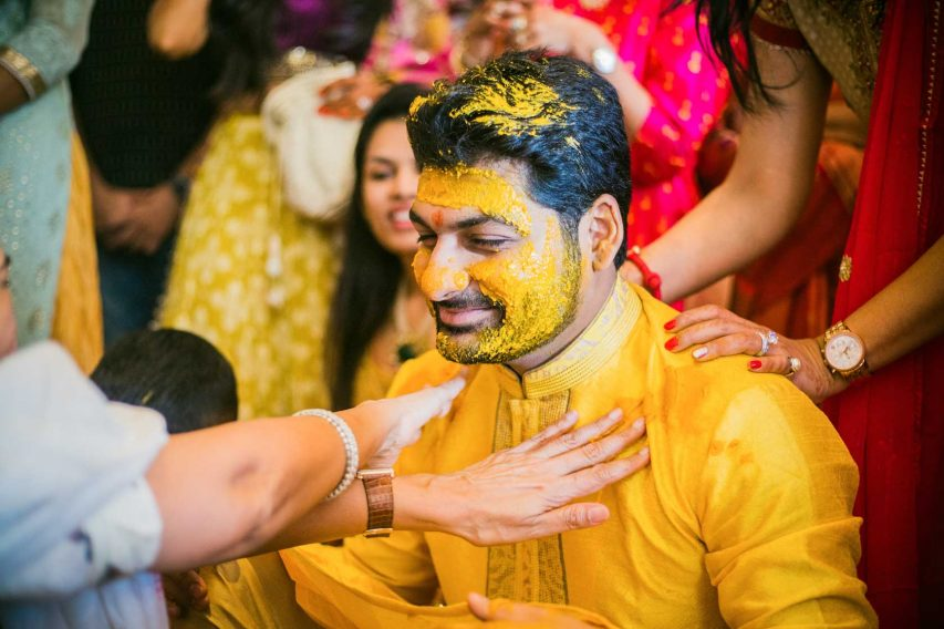 best wedding photographers in india-101