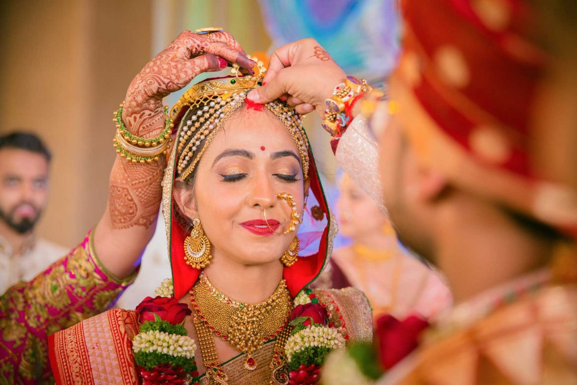 best wedding photographers in india-13