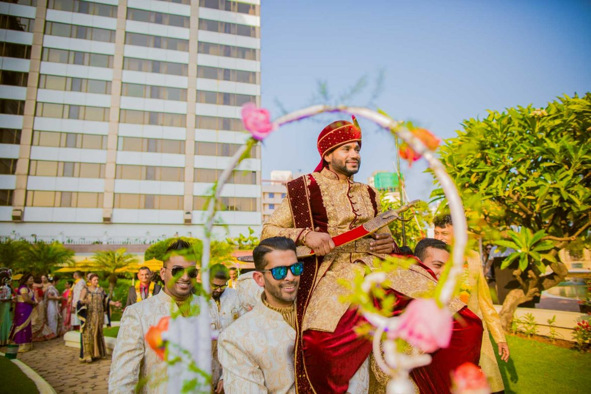 best wedding photographers in india-15