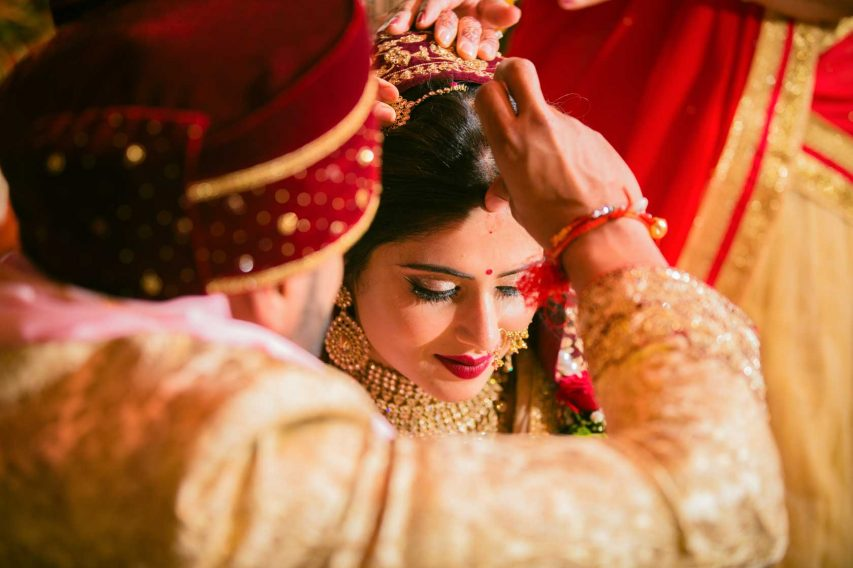 best wedding photographers in india-17