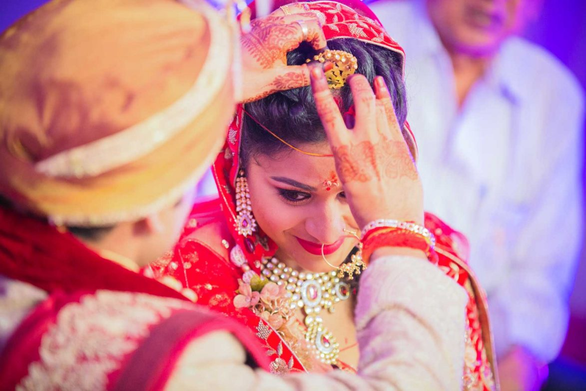 best wedding photographers in india-3