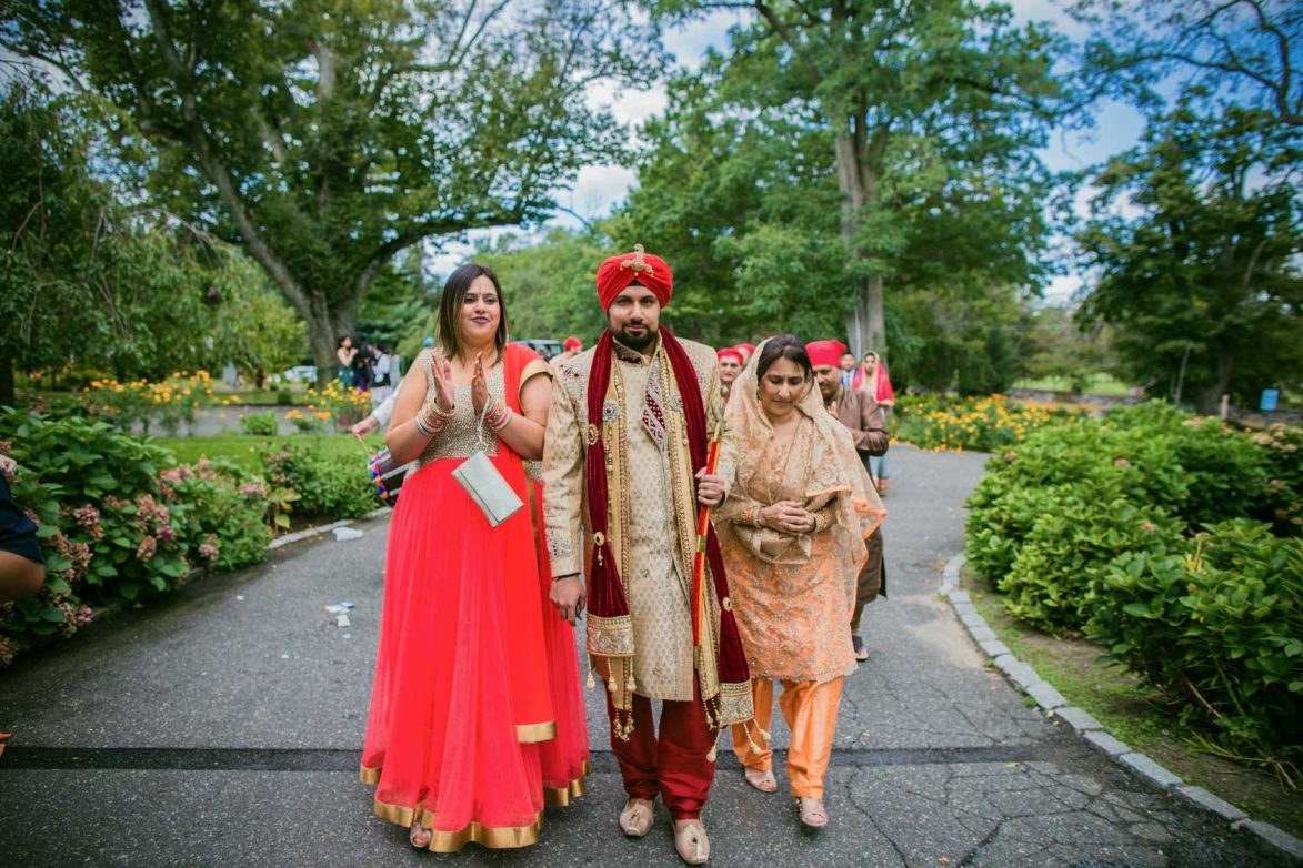 best wedding photographers in india-5