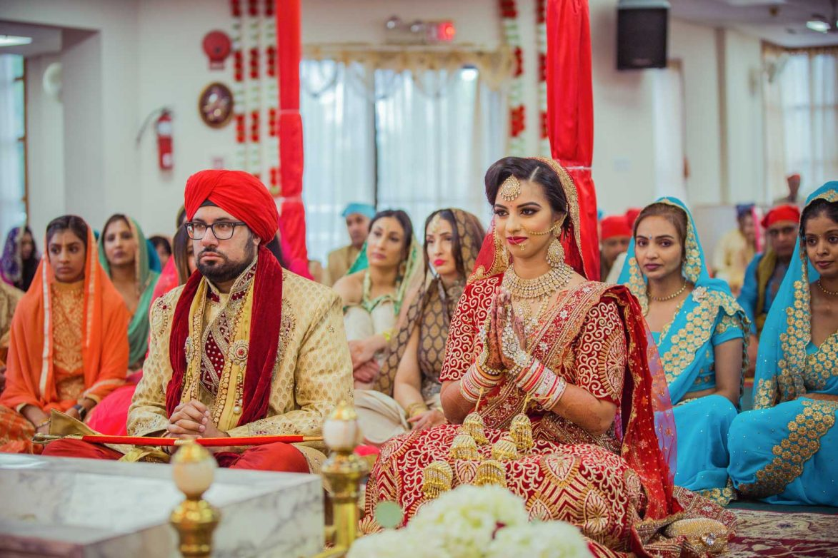 best wedding photographers in india-6
