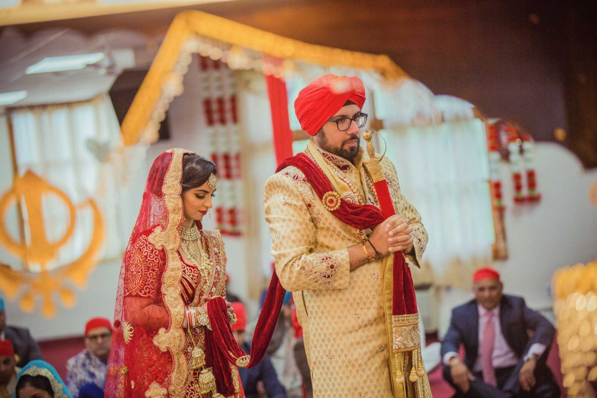 best wedding photographers in india-7